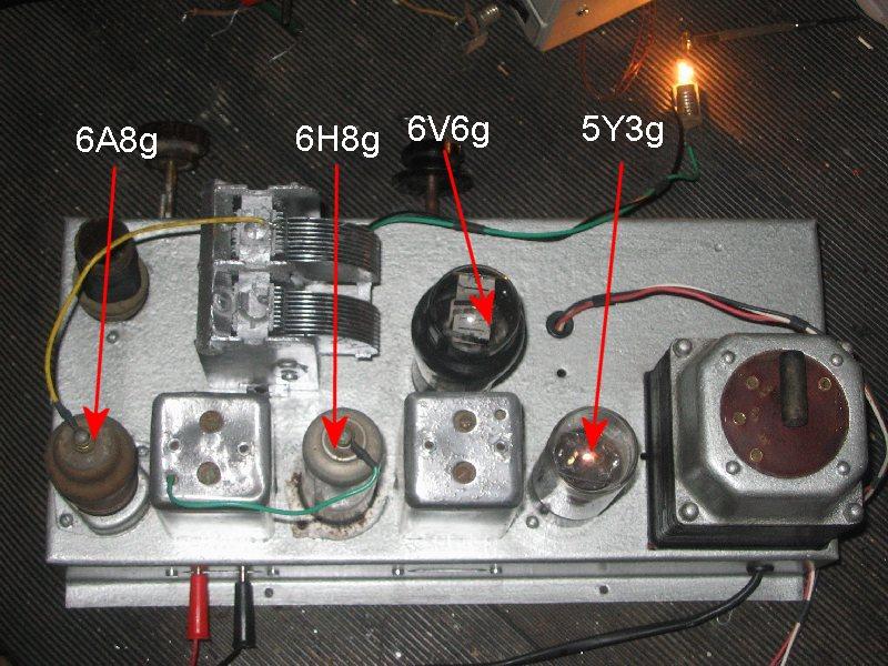 PLAQUE POUR CONNEXIONS ELECTRONIQUE CONNECTEURS RADIO TSF DIVERS